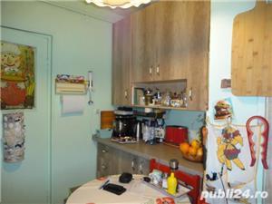 Zona Big - De vanzare apartament cu 2 camere,etaj 4 - imagine 5