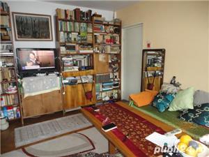 Zona Big - De vanzare apartament cu 2 camere,etaj 4 - imagine 9