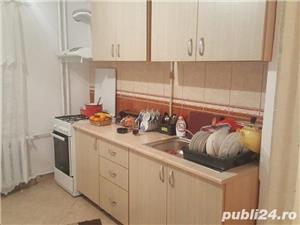 Apartament 2 camere Modern - imagine 1