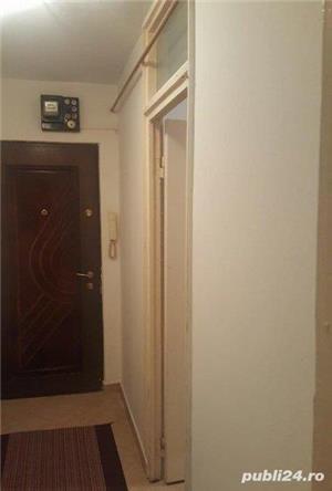 Apartament 2 camere Modern - imagine 8