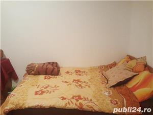 Apartament 2 camere Modern - imagine 5