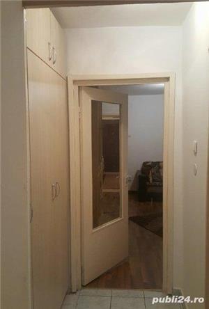 Apartament 2 camere Modern - imagine 9