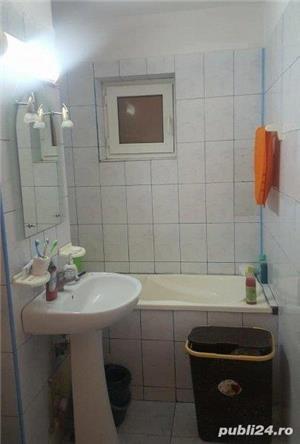 Apartament 2 camere Modern - imagine 7