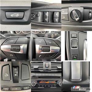 Bmw Seria 3 320 Diesel X-Drive Sport-Line 184cai - imagine 10