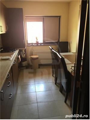 Apartament de inchiriat zona buna - imagine 2