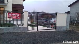 Vând Vila Cernica - imagine 5
