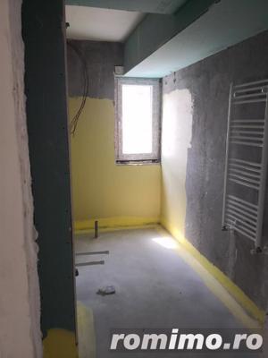 Penthouse   Bloc NOU   Priveliste superba!  - imagine 7