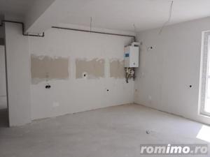 Penthouse   Bloc NOU   Priveliste superba!  - imagine 2