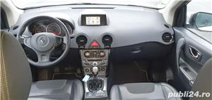 Renault Koleos - imagine 7