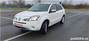 Renault Koleos - imagine 1