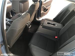 Volkswagen Passat // 1.6 TDi 120 CP // Camera Marsharier // Navigatie Mare 3D // Pilot Automat .  - imagine 6