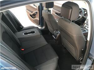 Volkswagen Passat // 1.6 TDi 120 CP // Camera Marsharier // Navigatie Mare 3D // Pilot Automat .  - imagine 5