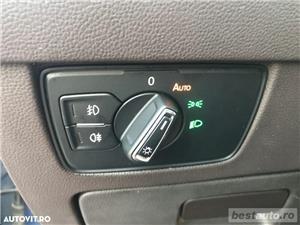 Volkswagen Passat // 1.6 TDi 120 CP // Camera Marsharier // Navigatie Mare 3D // Pilot Automat .  - imagine 14