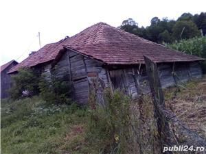 Clădire din cărămidă de vânzare, Cecalaca, Mureș - imagine 7