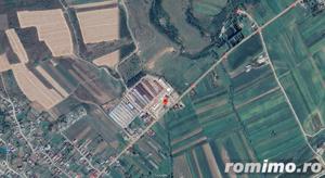 ID 9267: Teren extravilan 11.510 mp -Chiuza - imagine 16
