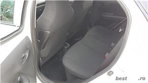 Toyota aygo - imagine 9
