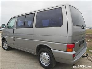 Vw T4 Multivan - imagine 6