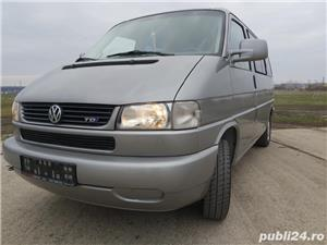 Vw T4 Multivan - imagine 2