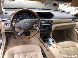 Mercedes-benz 350 - imagine 4