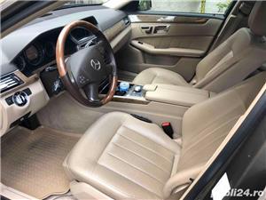 Mercedes-benz 350 - imagine 7