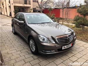 Mercedes-benz 350 - imagine 9