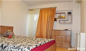 Apartament 3 camere Baneasa, sector 1  - imagine 7