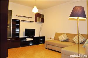 Apartament 3 camere Baneasa, sector 1  - imagine 3