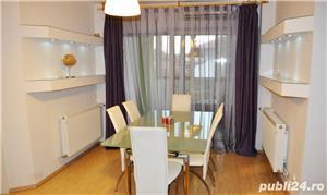 Apartament 3 camere Baneasa, sector 1  - imagine 1