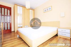 Startimob -Apartament semimobilat Parcul Trandafirilor - imagine 4