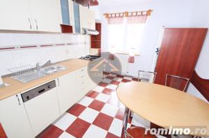 Startimob -Apartament semimobilat Parcul Trandafirilor - imagine 6