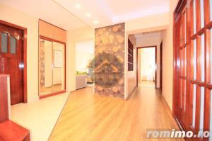 Startimob -Apartament semimobilat Parcul Trandafirilor - imagine 1
