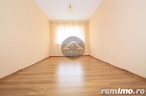Startimob -Apartament semimobilat Parcul Trandafirilor - imagine 5