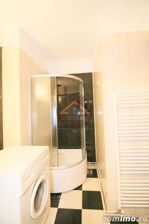 Startimob -Apartament semimobilat Parcul Trandafirilor - imagine 8
