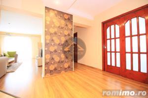Startimob -Apartament semimobilat Parcul Trandafirilor - imagine 12