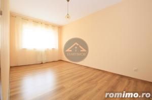 Startimob -Apartament semimobilat Parcul Trandafirilor - imagine 17
