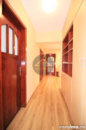 Startimob -Apartament semimobilat Parcul Trandafirilor - imagine 16