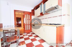 Startimob -Apartament semimobilat Parcul Trandafirilor - imagine 15