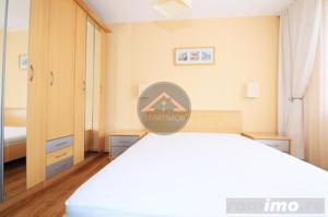 Startimob -Apartament semimobilat Parcul Trandafirilor - imagine 18