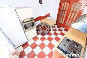 Startimob -Apartament semimobilat Parcul Trandafirilor - imagine 13