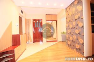 Startimob -Apartament semimobilat Parcul Trandafirilor - imagine 20