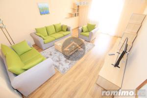 Startimob -Apartament semimobilat Parcul Trandafirilor - imagine 19