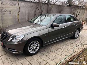 Mercedes-benz 350 - imagine 3