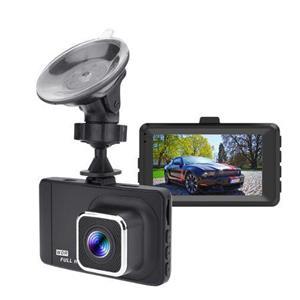 Camera auto DVR - imagine 1