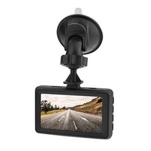 Camera auto DVR - imagine 2