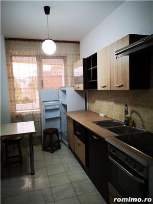 apartament  2 camere lipovei  se accepta si animalute sau copii - imagine 6