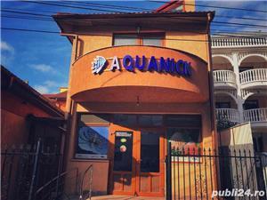 Pesti de acvariu - Aquanick. - imagine 2
