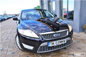 Ford Mondeo an:2008=avans 0 % rate fixe=aprobarea creditului in 2 ore=autohaus vindem si in rate - imagine 11