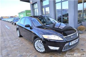 Ford Mondeo an:2008=avans 0 % rate fixe=aprobarea creditului in 2 ore=autohaus vindem si in rate - imagine 2