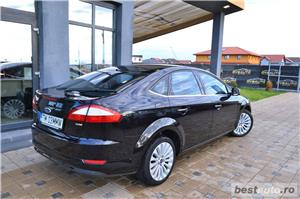 Ford Mondeo an:2008=avans 0 % rate fixe=aprobarea creditului in 2 ore=autohaus vindem si in rate - imagine 13