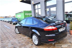 Ford Mondeo an:2008=avans 0 % rate fixe=aprobarea creditului in 2 ore=autohaus vindem si in rate - imagine 5